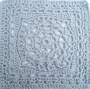 silver_blue_lace_cr_medium_medium