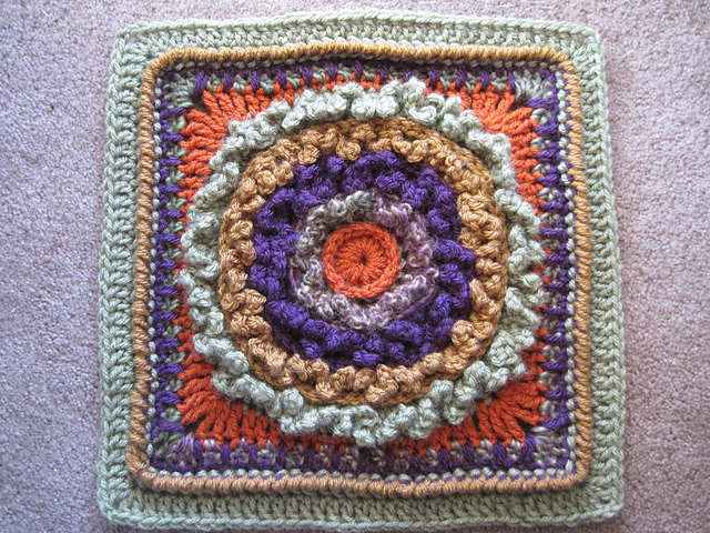 Afghan Square Cal Archives Page 2 Of 2 Julie Yeager Designs