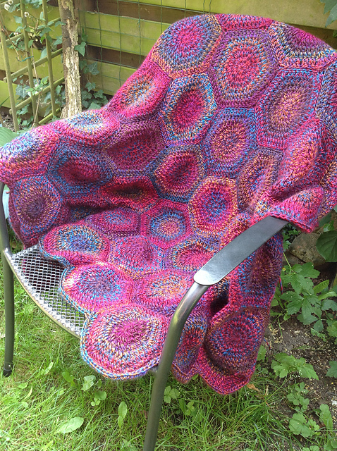 Paid Pattern Afghan Archives Julie Yeager Designs
